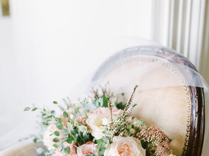 Tmx Kemmerer Wedding Vmp075 51 678386 158991843588753 Phoenixville, PA wedding photography