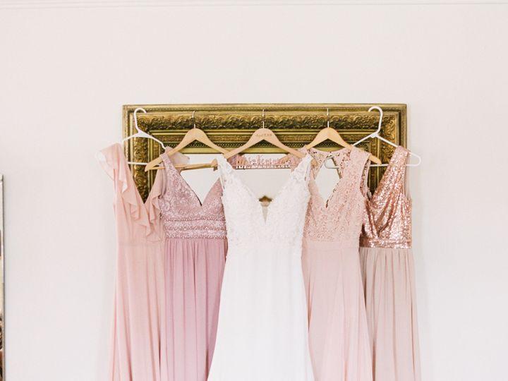 Tmx Kemmerer Wedding Vmp077 51 678386 158991843420227 Phoenixville, PA wedding photography