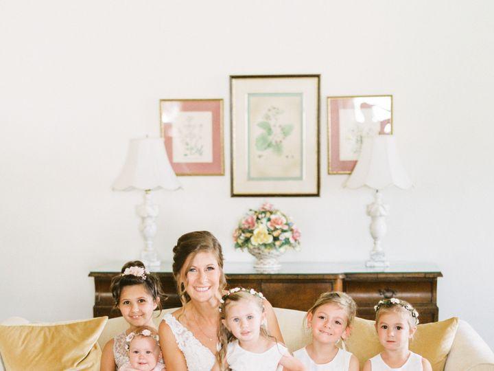 Tmx Kemmerer Wedding Vmp124 51 678386 158991844346003 Phoenixville, PA wedding photography