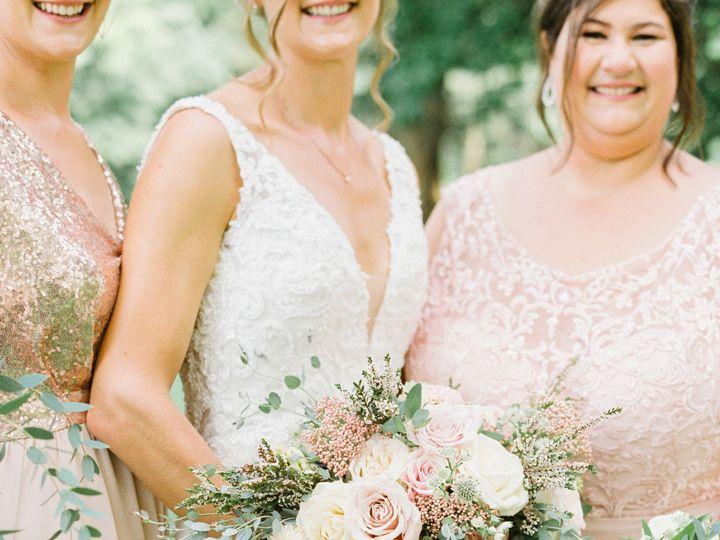 Tmx Kemmerer Wedding Vmp383 51 678386 158991844026684 Phoenixville, PA wedding photography