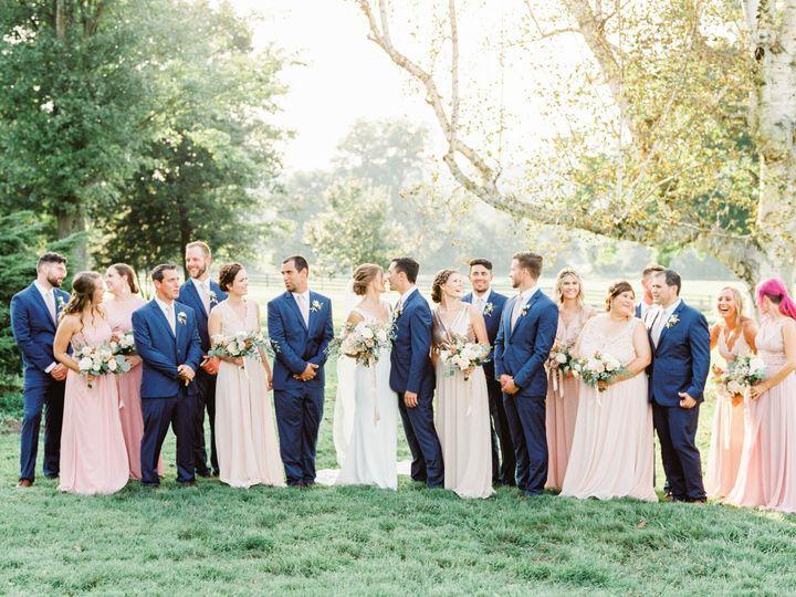 Tmx Kemmerer Wedding Vmp435 51 678386 158991843998763 Phoenixville, PA wedding photography