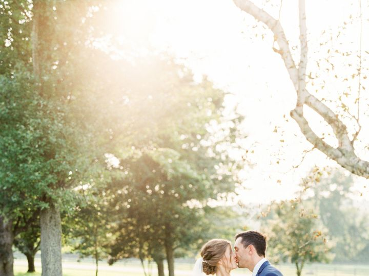 Tmx Kemmerer Wedding Vmp457 51 678386 158991844987033 Phoenixville, PA wedding photography