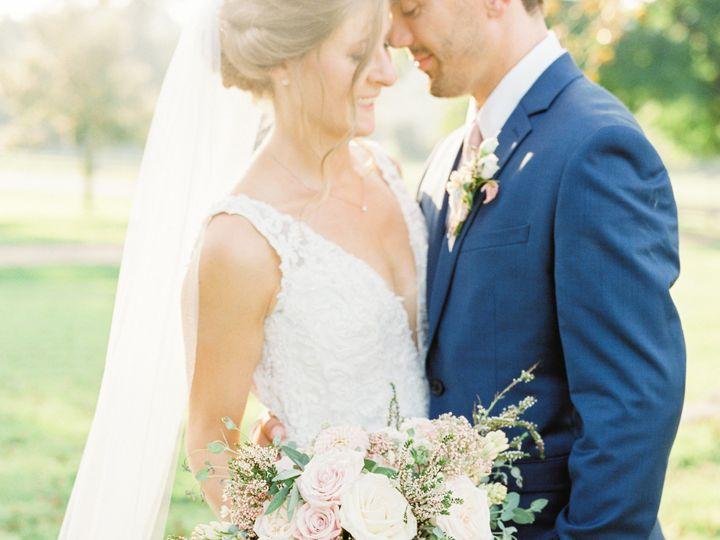 Tmx Kemmerer Wedding Vmp460 51 678386 158991844944711 Phoenixville, PA wedding photography