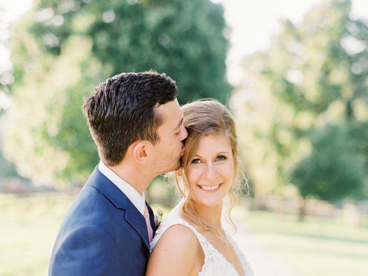 Tmx Kemmerer Wedding Vmp517 51 678386 158991845675789 Phoenixville, PA wedding photography