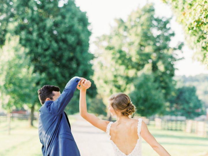 Tmx Kemmerer Wedding Vmp522 51 678386 158991844528896 Phoenixville, PA wedding photography