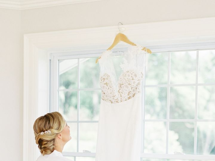 Tmx Romaine Wedding Vmp095 51 678386 158991844976859 Phoenixville, PA wedding photography