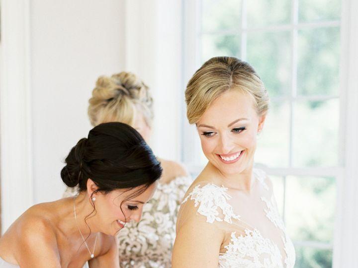 Tmx Romaine Wedding Vmp109 51 678386 158991844974359 Phoenixville, PA wedding photography