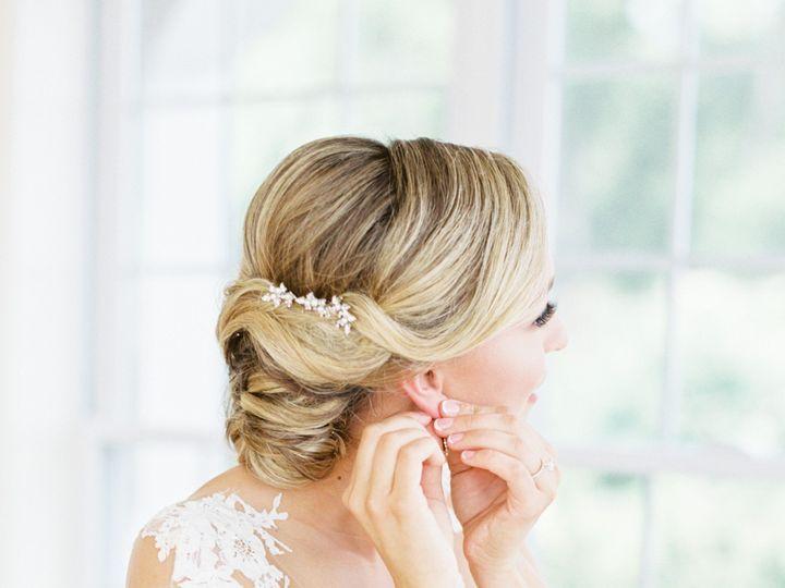 Tmx Romaine Wedding Vmp123 51 678386 158991845753867 Phoenixville, PA wedding photography