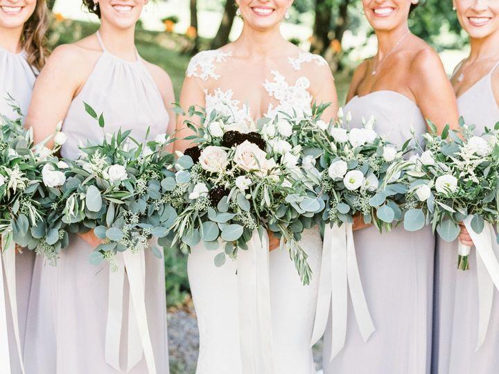 Tmx Romaine Wedding Vmp209 51 678386 158991846099711 Phoenixville, PA wedding photography