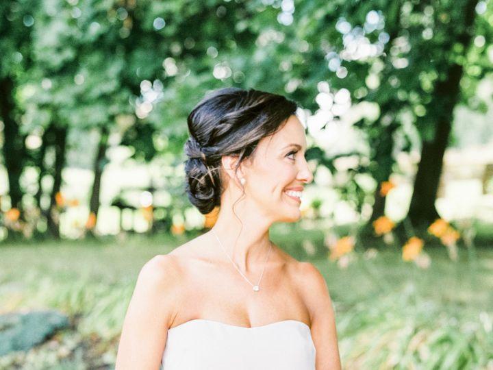 Tmx Romaine Wedding Vmp239 51 678386 158991845430472 Phoenixville, PA wedding photography