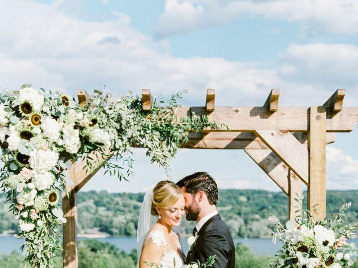 Tmx Romaine Wedding Vmp315 51 678386 158991846091571 Phoenixville, PA wedding photography