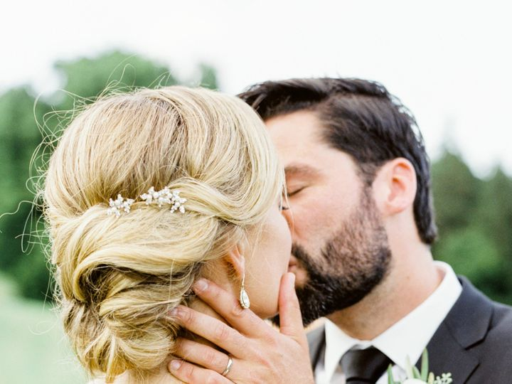 Tmx Romaine Wedding Vmp376 51 678386 158991846232412 Phoenixville, PA wedding photography
