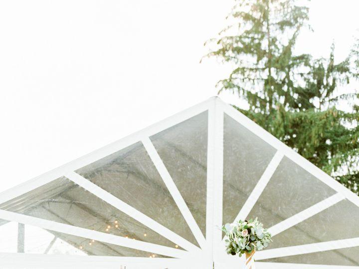 Tmx Romaine Wedding Vmp394 51 678386 158991845766329 Phoenixville, PA wedding photography