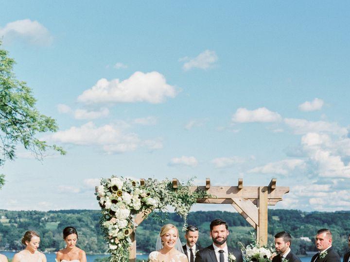 Tmx Romaine Wedding Vmp533 51 678386 158991846450149 Phoenixville, PA wedding photography