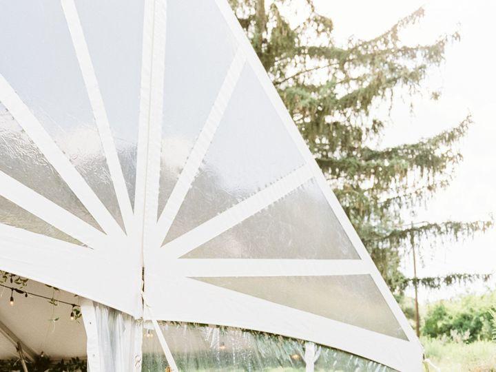 Tmx Romaine Wedding Vmp653 51 678386 158991845969483 Phoenixville, PA wedding photography