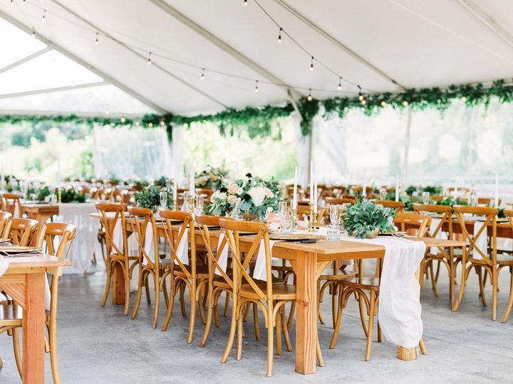 Tmx Romaine Wedding Vmp668 51 678386 158991846498980 Phoenixville, PA wedding photography