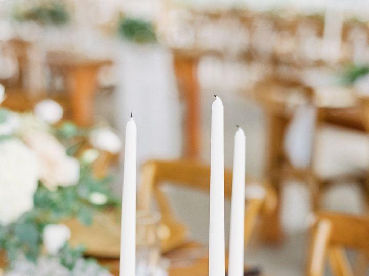 Tmx Romaine Wedding Vmp671 51 678386 158991846180635 Phoenixville, PA wedding photography