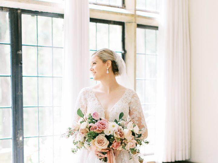 Tmx Smith Wedding Vmp111 51 678386 158991846445984 Phoenixville, PA wedding photography