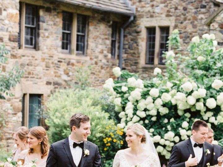 Tmx Smith Wedding Vmp129 51 678386 158991847397843 Phoenixville, PA wedding photography