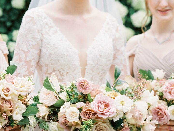 Tmx Smith Wedding Vmp145 51 678386 158991846796565 Phoenixville, PA wedding photography