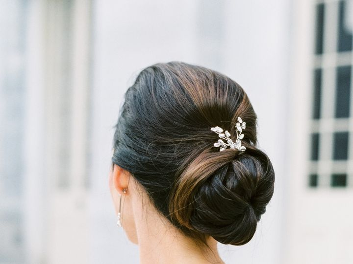 Tmx Smith Wedding Vmp328 51 678386 158991847533968 Phoenixville, PA wedding photography
