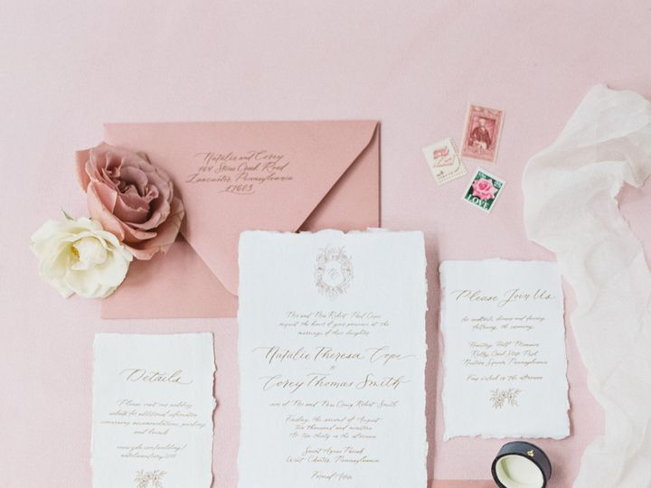 Tmx Smith Wedding Vmp36 51 678386 158991846778167 Phoenixville, PA wedding photography