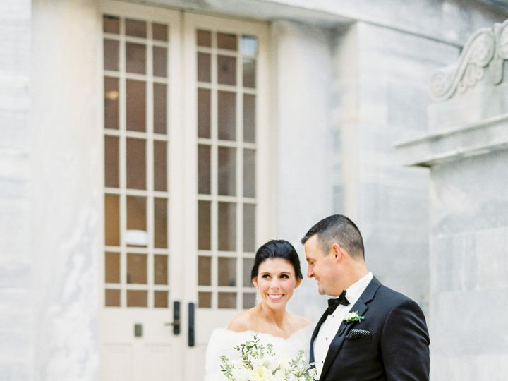Tmx Smith Wedding Vmp373 51 678386 158991847650723 Phoenixville, PA wedding photography