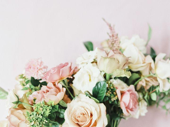 Tmx Smith Wedding Vmp46 51 678386 158991846271125 Phoenixville, PA wedding photography