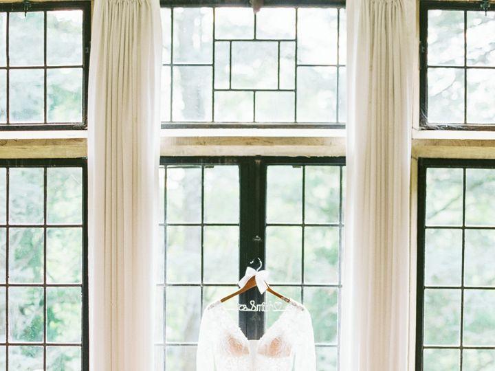 Tmx Smith Wedding Vmp56 51 678386 158991847092307 Phoenixville, PA wedding photography