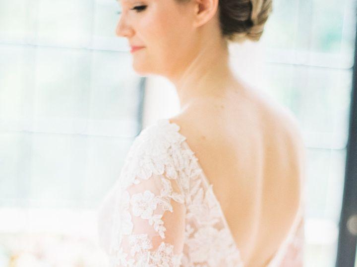 Tmx Smith Wedding Vmp79 51 678386 158991846912980 Phoenixville, PA wedding photography