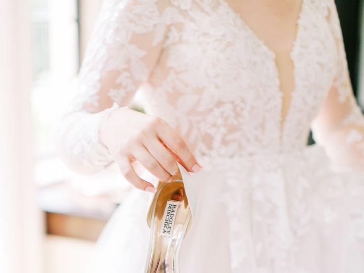 Tmx Smith Wedding Vmp99 51 678386 158991846456565 Phoenixville, PA wedding photography