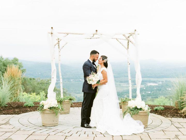 Tmx Soto Wedding Vmp365 51 678386 158991847815999 Phoenixville, PA wedding photography