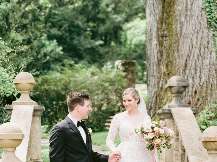Tmx Vanessamariephotography 1 51 678386 158991847541366 Phoenixville, PA wedding photography