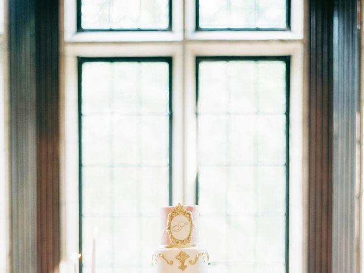 Tmx Vanessamariephotography 4 51 678386 158991847384321 Phoenixville, PA wedding photography