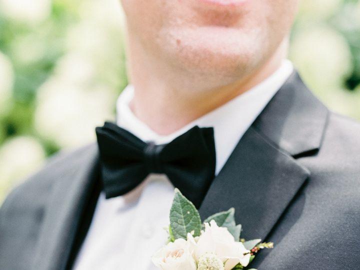 Tmx Vanessamariephotography 6 51 678386 158991847921765 Phoenixville, PA wedding photography