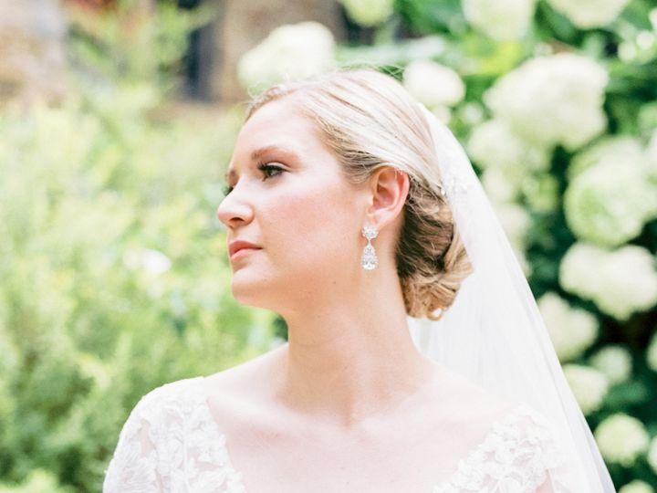 Tmx Vanessamariephotography 7 51 678386 158991847450786 Phoenixville, PA wedding photography