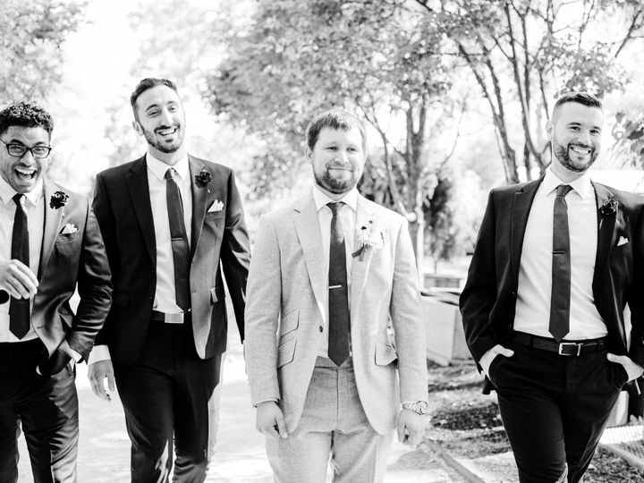 Tmx Wyckoff Wedding Vmp248 51 678386 158991848750180 Phoenixville, PA wedding photography