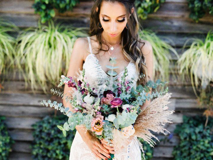 Tmx Wyckoff Wedding Vmp297 51 678386 158991848198035 Phoenixville, PA wedding photography