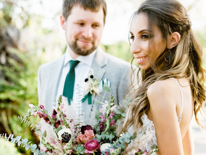 Tmx Wyckoff Wedding Vmp366 51 678386 158991849357367 Phoenixville, PA wedding photography