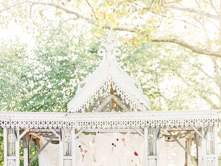 Tmx Wyckoff Wedding Vmp391 51 678386 158991848756741 Phoenixville, PA wedding photography