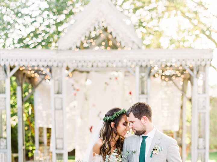 Tmx Wyckoff Wedding Vmp397 51 678386 158991849384700 Phoenixville, PA wedding photography