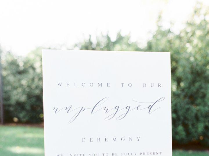 Tmx Wyckoff Wedding Vmp442 51 678386 158991848928297 Phoenixville, PA wedding photography