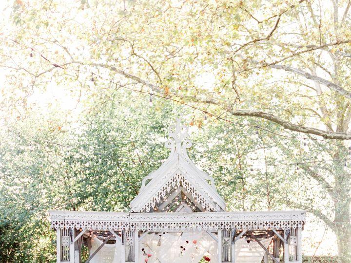Tmx Wyckoff Wedding Vmp443 51 678386 158991848730333 Phoenixville, PA wedding photography