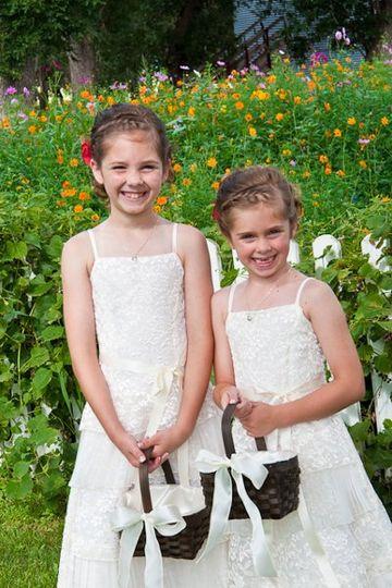 WeddingWireShots10