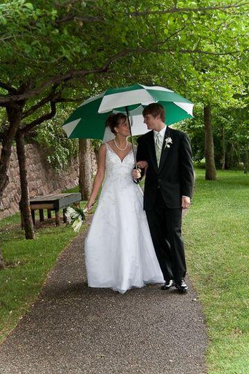 WeddingWireShots13