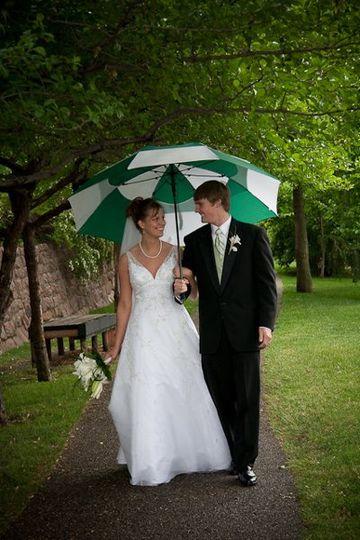 WeddingWireShots14