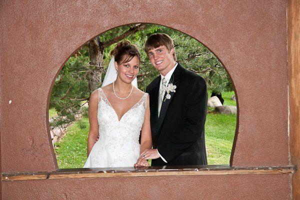 a978e6e378691cc1 1265330379353 WeddingWireShots17
