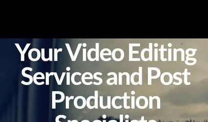 Pro Cuts Editing Services 1