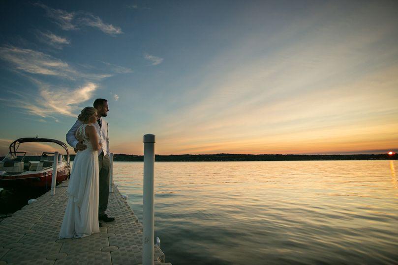 alicia tim canandaigua country club wedding337 51 910486