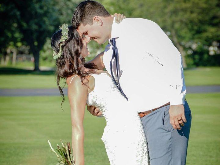 Tmx 1505853988873 206434838005650256897500919099932913717o Canandaigua, NY wedding venue